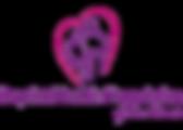 BHFSA_Logo_Transparent.png