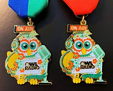 medals2020.jpg