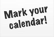 mark-your-calendar-.jpg