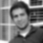 Landon Klein_edited.png