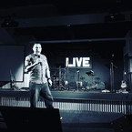 Preaching the gospel at a Christian Rap