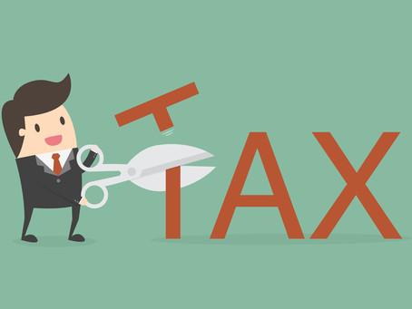 Tax Advisers and Accountants