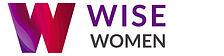 WISE33.jpg