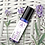 Thumbnail: Lavender Essential Oil Roll-On