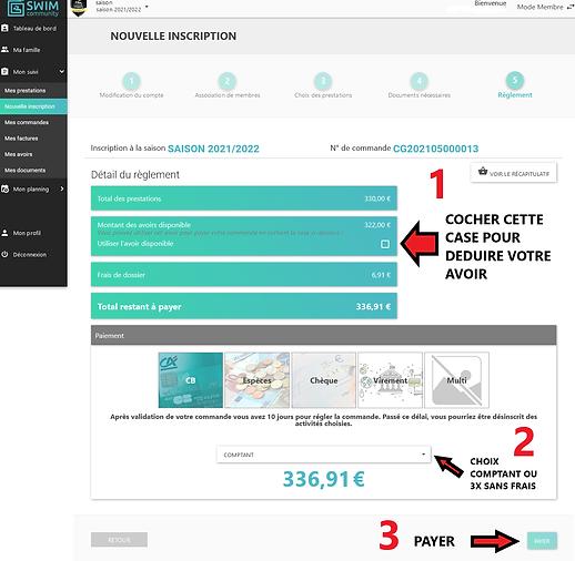 Screenshot_2021-05-27 Swim Community - N