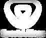 sv-logo-mini.png