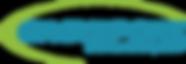 ERGYSPORT bleu vecto-Q-12-16.png