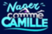 252720-la-premiere-edition-de-nager-comm