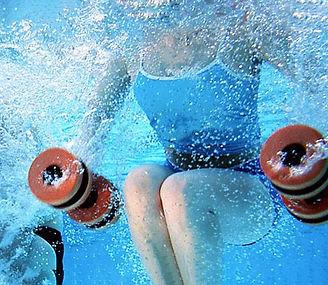 sport_bien-etre_cours_collectifs_aqua-tr