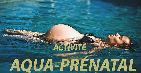 AQUA-PRENATAL.jpg