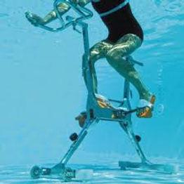 aquabike2.jpg