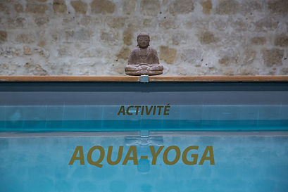 aqua-yoga copie.jpg