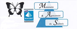 Logo2-MAS.jpg