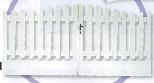 DONATIN portail - Copie.jpg