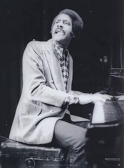Marius CULTIER
