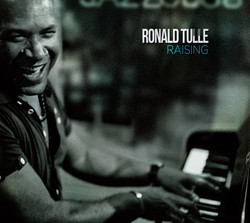 Ronald TULLE