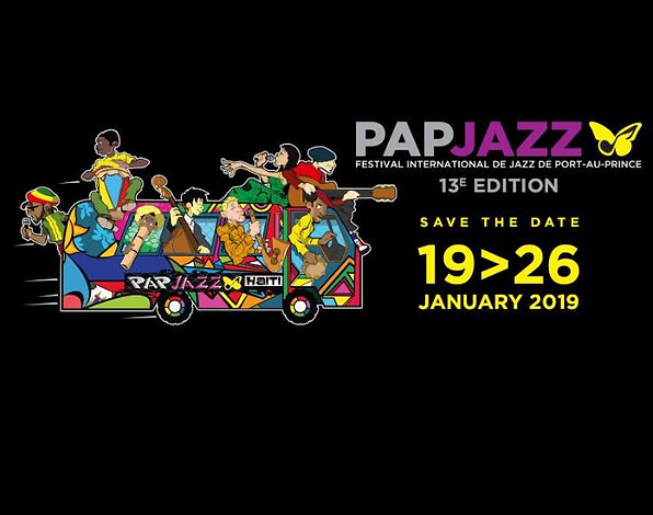 PAPJAZZ19