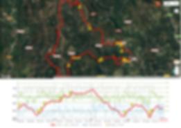 Perfil ruta.bmp.png