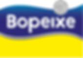 Bopeixe1.bmp.png