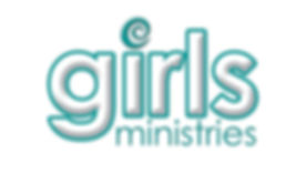 girls-ministries-logo.jpg