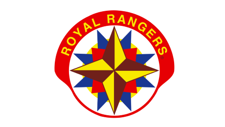 royal-rangers-logo.png