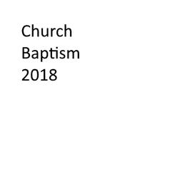 church-baptism-2018.png