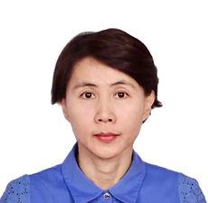 Ruiyu Guan.jpg