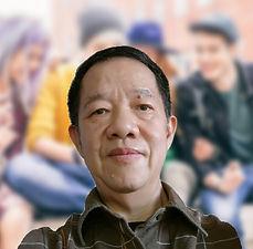 Enhai Liang.jpg