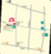 地図190404+.png