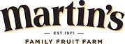 Martins_Logo.jpg