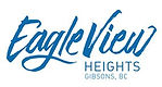 eagleview_logo.jpg