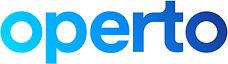 operto-logo-no-tag-rgb_3x.jpg