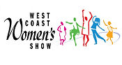 West Coast womens show.jpg