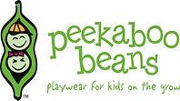 Peekaboo Beans.jpg