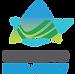 Masa Logo (Vertical) (1).png