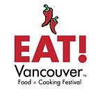 EAT! Vancouver.jpg
