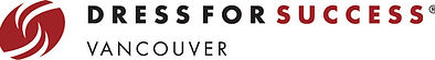 DFS_Vancouver-resized.jpg