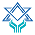 The-Jewish-Agency-for-Israel-LOGO.png