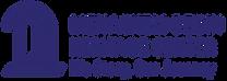 English Logo Blue_Horizontal.png