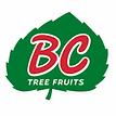 BC Treet Fruits.png