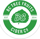 BCTF Cider.png