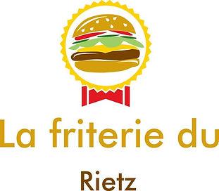 Friterie Rietz.jpg