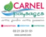 Visuel CARNEL PAYSAGES.png