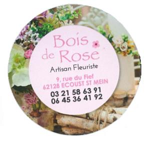 BOIS DE ROSE.png