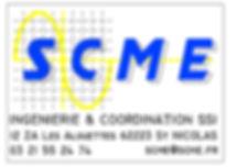 SCME.jpg