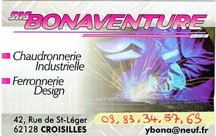 002 BONAVENTURE.jpg