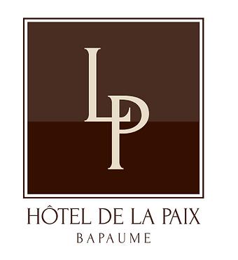 LA PAIX.png