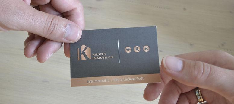 Makler Aschaffenburg Haus Immobilie Nancy Kirsten Grundstück Wohnung Empfehlung Kontakt Belohnung Vertrauen