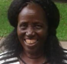 Marcella Ogega Photo.png
