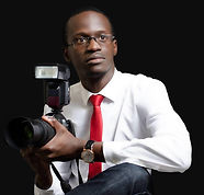 Ricky Mpanzi.jpg